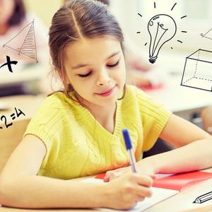あと10点アップさせる!算数の計算ミスが多い子にしたい対処法4つ