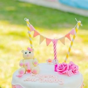 特別なバースデーに♡子供のお誕生日前に準備したいこと3つ