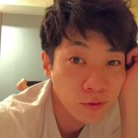 おやすみショットに悶絶♡横山だいすけさんのブログにコメントが殺到!