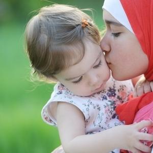 【イスラム教徒ママの本音】親こそ知っておきたい「生の声」を聞こう