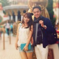 """「お嫁さんにしてもらって4年」保田圭さんの幸せな""""花婚式""""♡"""