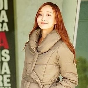 冬の必須アイテム♡可愛いママコートはもうチェックした?