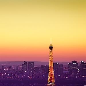 子どもと休日にお出かけしたい!東京タワーの楽しみ方あれこれ♡