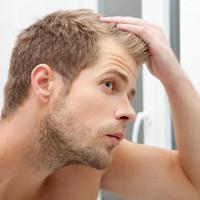 旦那さまにオススメ!皮膚科医が教える、男性向けの美容医療4つ