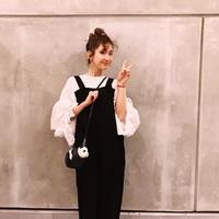 ファッションの参考にしたい♡芸能人ママの私服春コーデをチェック!
