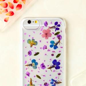 スマホも春仕様に♪FrancfrancのiPhoneケースが素敵♡
