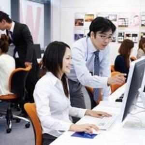 今から始めるならココ!札幌のパソコン教室4選