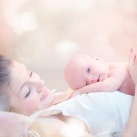 結婚や出産を機に考えてみよう!『私的保険』の基礎知識とは