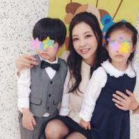 杏さん夫妻だけじゃない♡実は『双子のママ』の芸能人って?