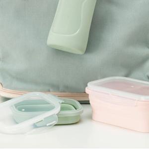 春夏のお出かけに♡IKEAの新作ピクニックグッズが便利でおしゃれ!