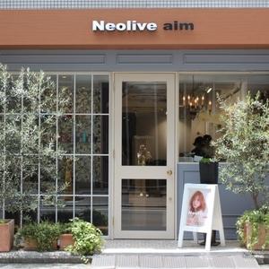 ママも子どもも嬉しい!横浜の子連れ歓迎美容院4選