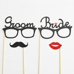 プレ花嫁様へ♡結婚式準備で使える可愛いネットショップ