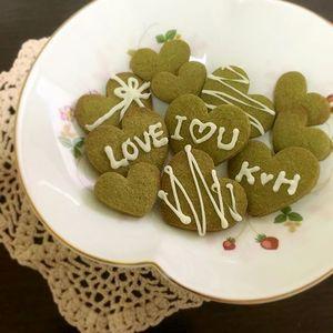 初心者でも簡単&おしゃれに作れちゃう!クッキーのレシピ4つ