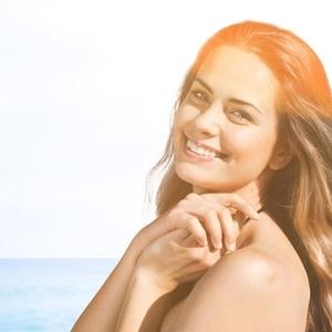夏のうっかり日焼けにご用心!髪の紫外線対策で美髪をキープ♡