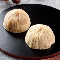 在日本知名電視節目『松子也不知道的世界』中也造成話題♪日本便利超商販售的【超正宗和菓子Best4】♡