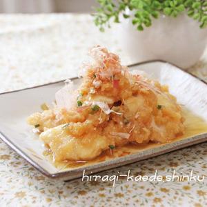 《材料2つ》調理時間を短縮♡メインにもなる「常備菜」の簡単レシピ