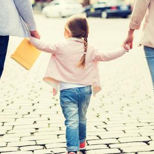 《場所+お願い》で理解度UP!子どもへのお出かけマナーの伝え方