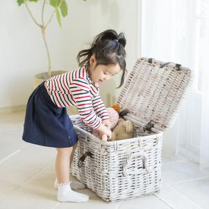 プチプラ・可愛い・機能性◎!知る人ぞ知るママ大満足の子供服って?