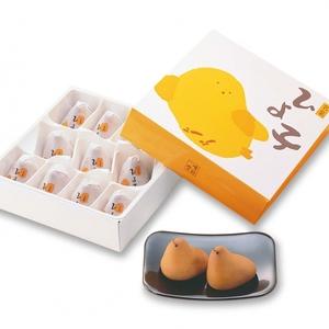 東京銘菓のお土産と言えば!年配の方にも喜ばれる定番お菓子4つ