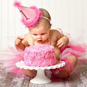 子供が悲鳴を上げて喜ぶ!お誕生日にあげたいスペシャルなプレゼント4選♡