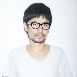インスタ被害に遭っても…「河北メイク」河北裕介さんに応援の声!