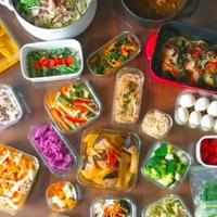 ガラス・琺瑯…どれがいいの?常備菜保存におすすめの容器の選び方