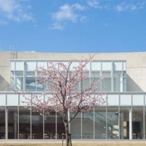 愛知県清須市・北名古屋市の図書館おすすめ4つ
