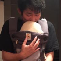 結婚5年でのおめでたで双子が誕生!ノンスタ・石田明さんがパパに♡
