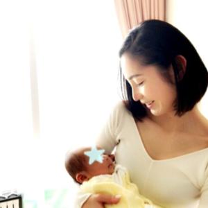 加護亜依さんのブログから読み取る!家族の素敵なひととき♡