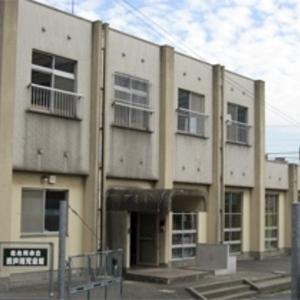 お探しですか?福岡県北九州市戸畑区の児童館4つ