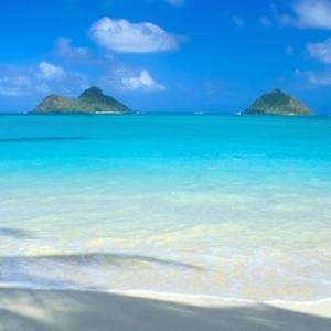 今年の夏休み旅行はぜひ☆《子連れハワイ》を楽しんでみませんか?♡