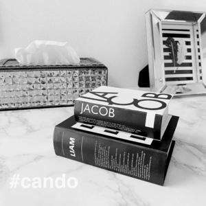 CanDoの新商品!おしゃれアイテムは100円で手に入る♪