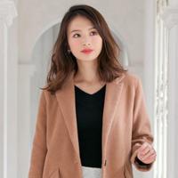 """3千円台でゲット♪""""Color""""で見つけた秋冬の高見えトレンド服"""
