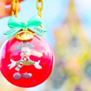 ディズニー・クリスマス2018が開催中!見逃せないポイント7つ♡
