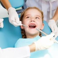 赤ちゃんの時が大切!子供の歯並びを良くする4つの方法