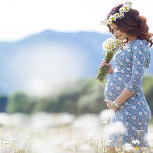 妊娠中のマイナートラブル対策法は?これって私だけじゃなかった!