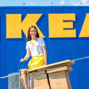 4,000円以下♪子どもが喜ぶ「IKEA」のおしゃれグッズ5選