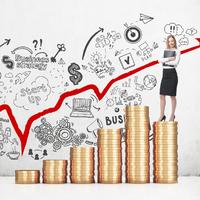 性格タイプ別!金融商品選択のポイント【前編】 《ママのための投資講座・応用編vol.2》