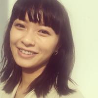 すっかりママの顔に!第一子を出産した榮倉奈々さんが幸せそう♡