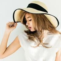 ローラが着る♡PEACH JOHN(ピーチジョン)の可愛い夏アイテム