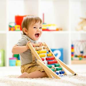 よちよち歩きの赤ちゃんも楽しめる♪都内の無料お出かけスポット4つ