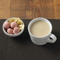 妊娠中&授乳中のママに♡無印良品の美味しいノンカフェインドリンク