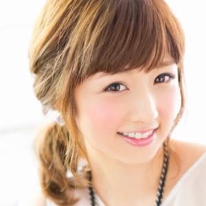 """盛り付けが素敵♪""""女子力高め""""な小倉優子さんの《おうちご飯》"""