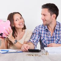「聰明的妻子」都是這樣存錢的◎偷偷存【私房錢】的4個秘訣以備不時之需♡