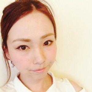 公式キュレーター 長沢杏奈さんの魅力を徹底解剖♡ 《前編》