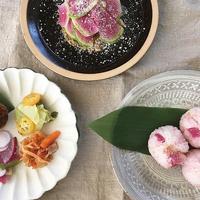春色ピンクが彩り豊か♡「紅芯大根」を使った発酵食レシピ3つ