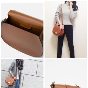 ZARAのママバッグは5990円♪プチプラ使いやすいおすすめ4選♡