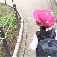 ママの力作!保育園・幼稚園の《カラー帽子デコ》が可愛すぎる♡