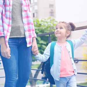「イヤイヤ通わせたくない……」習い事を嫌がる子どもへの対処法は?