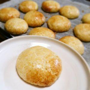 もっちり美味しい♪米粉を使った簡単スイーツレシピ4つ